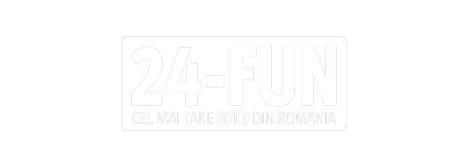 Brașov 24 Fun