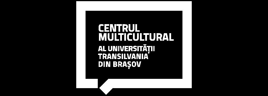 Centrul Multicultural al Universității Transilvania