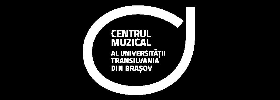 Centrul Muzical al Universității Transilvania