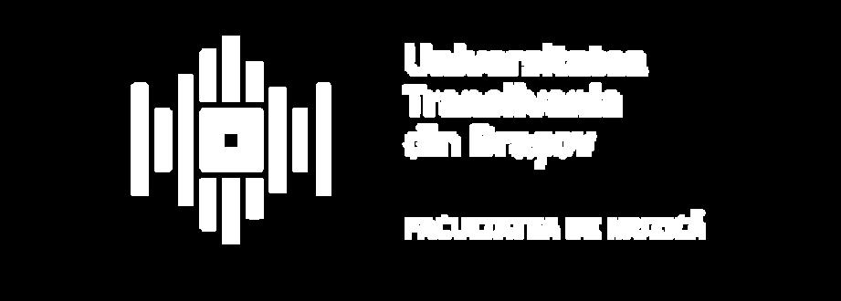 Facultatea de muzică de la Universitatea Transilvania din Brașov