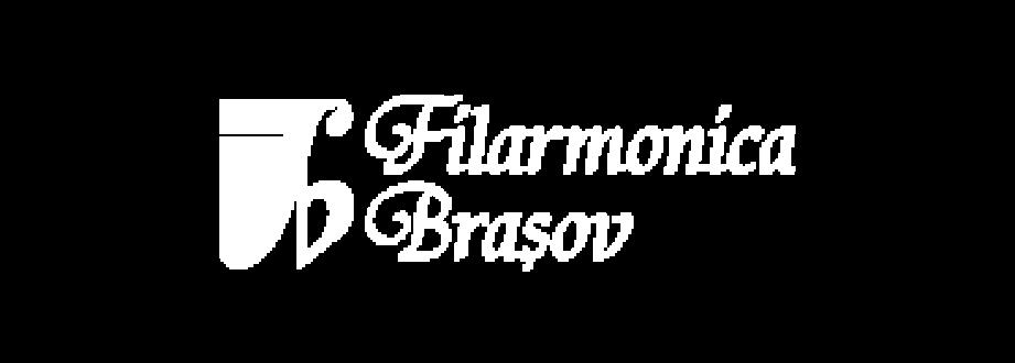 Filarmonica Brașov