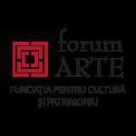 Fundația pentru cultură și patrimoniu Forum ARTE