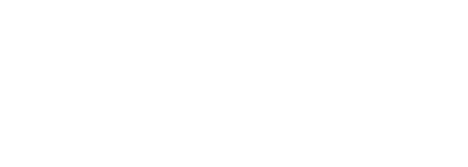 Radioteleviziunea Transilvania