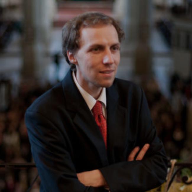 Steffen Schlandt